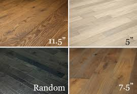 wide plank flooring 101 what the hype