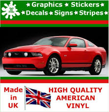 Car Side Stripe Graphics Sticker Vinyl Decal Tuning Racing Body Stripe 4 Hi2 4 Archives Statelegals Staradvertiser Com