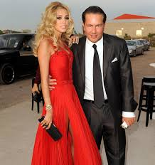 What is James Stunt's net worth, when did he divorce Petra Ecclestone and  how much was stolen in the robbery?