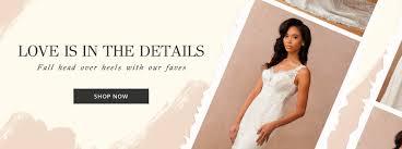 bridesmaid dresses wedding dresses