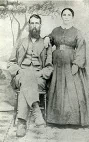 Adeline C. Carter Williams (1837-1911) - Find A Grave Memorial