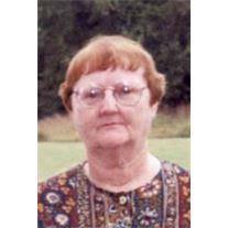Barbara Cozart Ellis Obituary - Burlington, North Carolina , Lowe Funeral  Home | Tribute Arcive