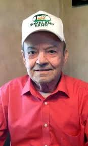 Obituary of Larry Rider | Riser Funeral Homes | Proudly serving O...