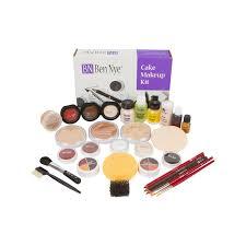 ben nye makeup kit colors saubhaya makeup