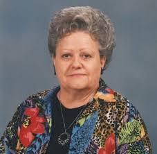 Anita Smith - Obituary