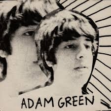 Adam Green – Can You See Me Lyrics | Genius Lyrics