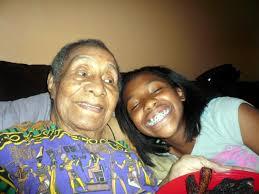 Hilda King Obituary - Pompano Beach, FL