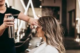 14 alternatives to hairspray natural