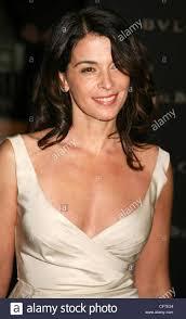 Jan 09, 2007; New York, NY, USA; Actress ANNABELLA SCIORRA at the ...