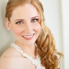best prom makeup artist near me