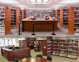 OKTAY ARAS - Koç Üniversitesi Suna kıraç Kütüphanesi