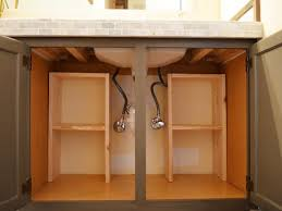 how to create custom storage under the