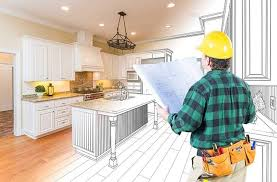 Remodeling   Empire State Builders and Contractors Inc   White ...