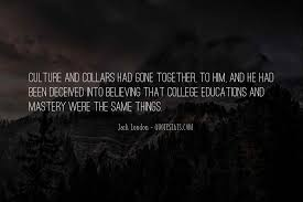 top college get together quotes famous quotes sayings about