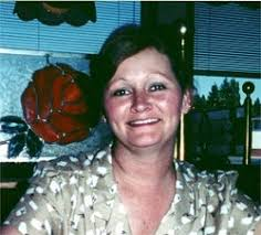 Marcella Gayle Morris Lawrence (1956-2009) - Find A Grave Memorial