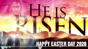 Happy Easter Day 2020 Worship Songs ...