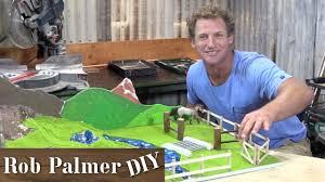 diy mini toy farm rob palmer diy