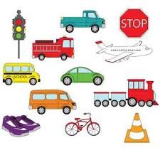 Free Transportation Cliparts, Download Free Clip Art, Free Clip Art on  Clipart Library