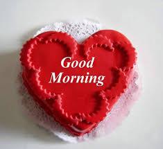 love cake hd free good morning