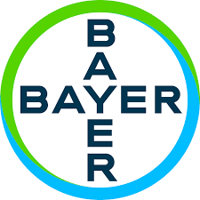 Bayer shifts jobs from North Carolina to Creve Coeur - The Freightway
