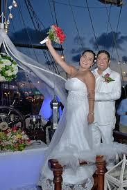 Resultado de imagen de infraestructura boda david ucros