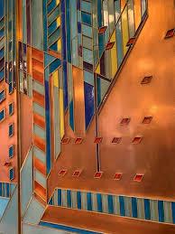 tower arts center bartlesville