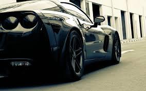 black car wallpaper on wallpaperget
