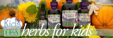 Home   Herbalist & Alchemist Inc.   Quality Herbal Supplements