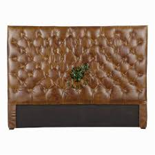 wall mounted chesterfield headboards