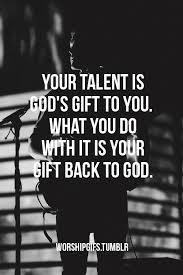 marcel santilli god will make a way faith god quote