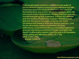 quotes about friendship differences top friendship differences