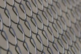 How To Estimate Chain Link Fence Materials Home Guides Sf Gate