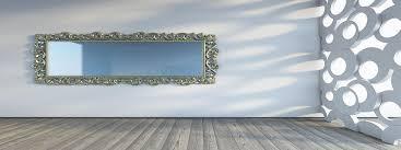 williamsport mirror and glass mirror