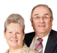 Smith Howard and Vonda| Global Missions