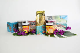 waikiki gift baskets free delivery