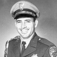 Wesley Beck Obituary - Ventura, California | Legacy.com