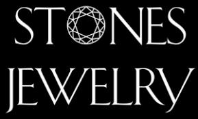 custom jewelry located in tupelo ms