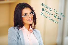 eye makeup tips for women who wear