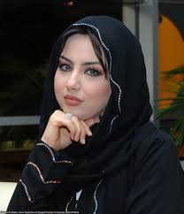 احلى صور بنات العراق 2018 صور بنات عراقية