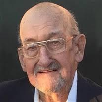 "Melvin Morgan ""Mark"" Marquis Obituary - Visitation & Funeral Information"