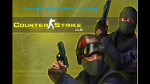 Counter Strike 1.6 Final Version Free ...