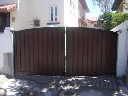 Steel And Wood Gate Glass Railings Philippines Glass Railing Tempered Glass Wrought Iron Railings Gates Grills Metal Fabrication Curved Glass