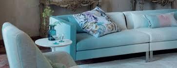 square sofa by designers guild sofas