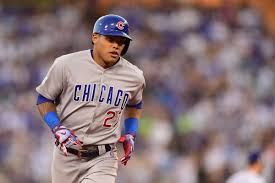 Addison Russell's ex-wife 'wanted to wait until after divorce' to ...