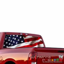 Pin On Decals For Dodge Ram