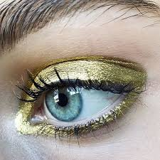 c cosmetics subtle makeup rarely makes