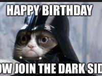 star war happy birthday quotes yoda hd