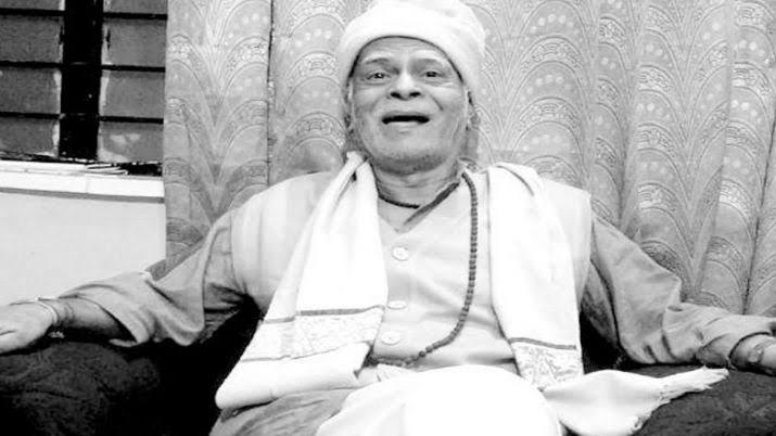 "Image result for vashisht narayan singh"""