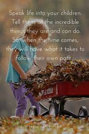 inspirational motherhood quotes about a mother s love for her