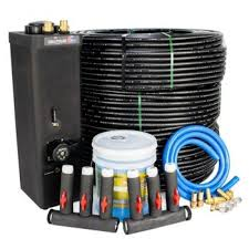 geothermal kits available now ingrams